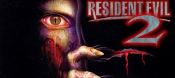 horrorhistory-residentevil2