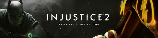 injustice2-header