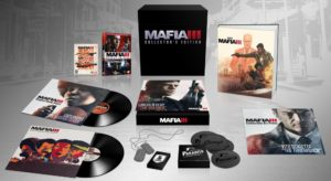 mafiaiii-collectorsedition