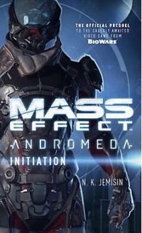 masseffectandromedainitiation