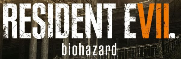residentevil7-header