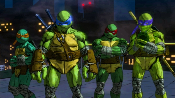 teenagemutantninjaturtlesmutantsinmanhattan-1