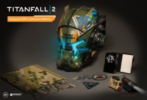 titanfall2-collectorsedition
