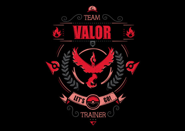 art-mco-lets-go-valor_1