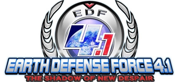 earthdefenseforce41-header