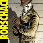 injustice2-rorschach