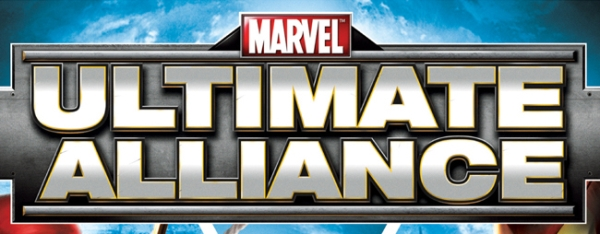 marvelultimatealliance-header