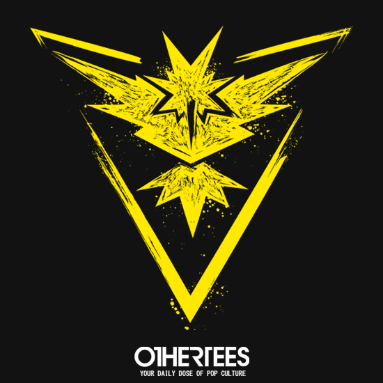 othertees1