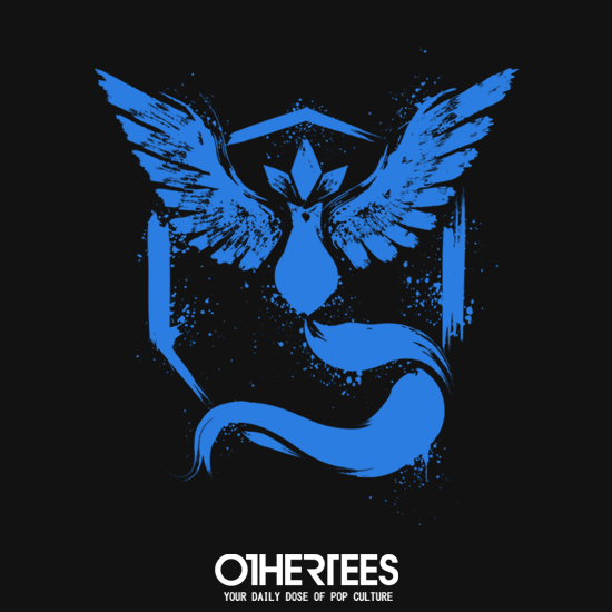 othertees2