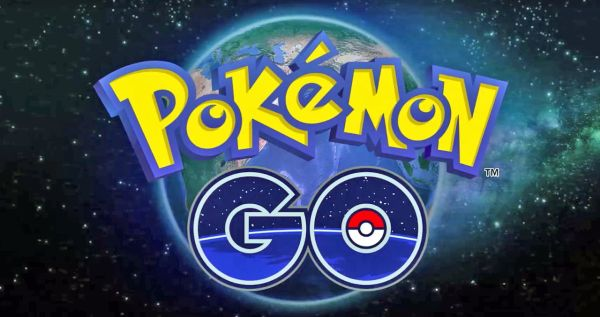 How to Check Your Version of Pokémon GO Isn't Hacked