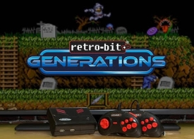 retrobitgenerations