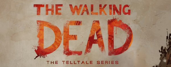 walkingdeadseason3-header