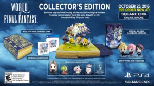 worldoffinalfantasy-collectors