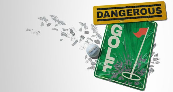 dangerousgolf-header