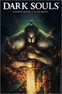 darksouls-graphicnovel