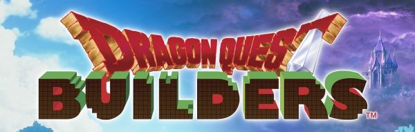 dragonquestbuilders-header