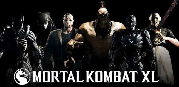 mortalkombatxl-header