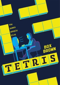 tetris-graphicnovel