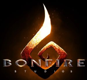 bonfirestudios