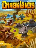 crashlands-box