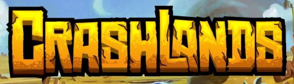 crashlands-header