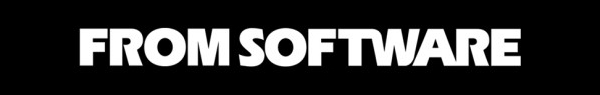 fromsoftware-header