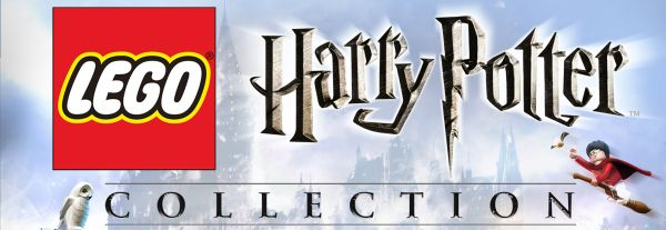 legoharrypottercollection-header