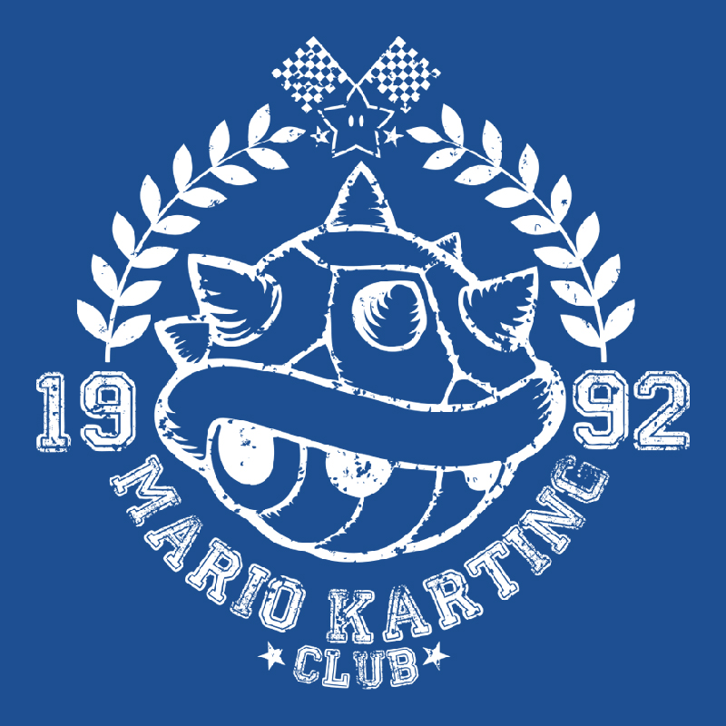 mariokarting_design
