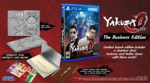 yakuza0-businessedition