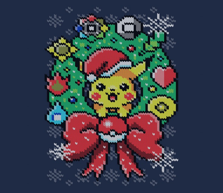 artwork_a-very-pika-christmas