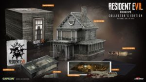 residentevil7biohazard-collectorsedition