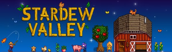 stardewvalley-header