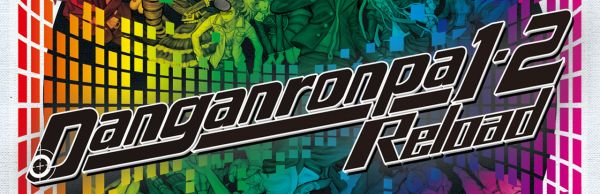 danganronpa1-2reload-header