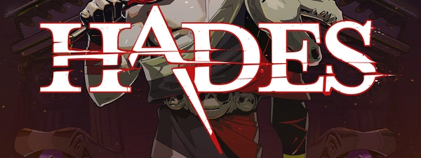 Nintendo Confirms Hades Will Launch For Switch On September 16 Warp Zoned